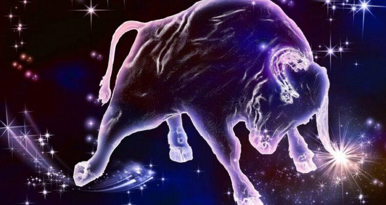pyat-znakov-zodiaka-kotoryh-zhdut-znachitelnye-peremeny-v-novom-godu-sozvezdie-telets