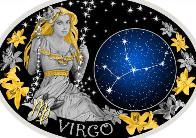 pyat-znakov-zodiaka-kotoryh-zhdut-znachitelnye-peremeny-v-novom-godu-znak-deva
