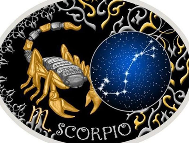 pyat-znakov-zodiaka-kotoryh-zhdut-znachitelnye-peremeny-v-novom-godu-znak-skorpion