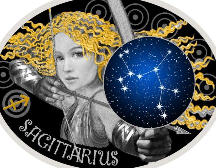 pyat-znakov-zodiaka-kotoryh-zhdut-znachitelnye-peremeny-v-novom-godu-znak-strelets