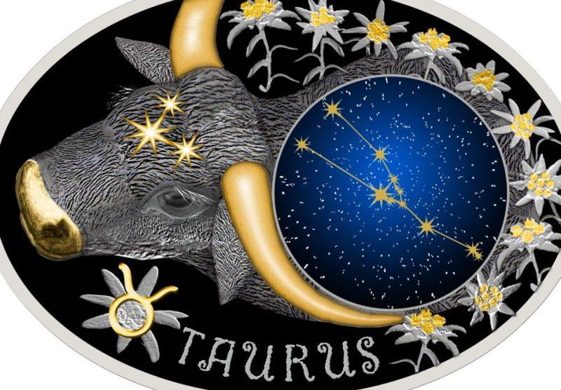 pyat-znakov-zodiaka-kotoryh-zhdut-znachitelnye-peremeny-v-novom-godu-znak-telets
