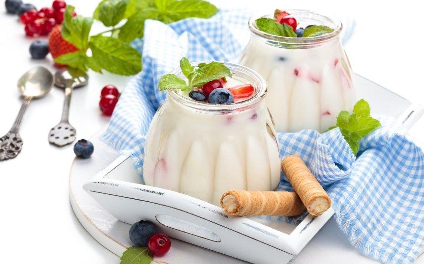 sem-pravil-shvejtsarskoj-jogurtovoj-diety-pozvolyat-sbrosit-7-kg-za-mesyats-foto-jogurt