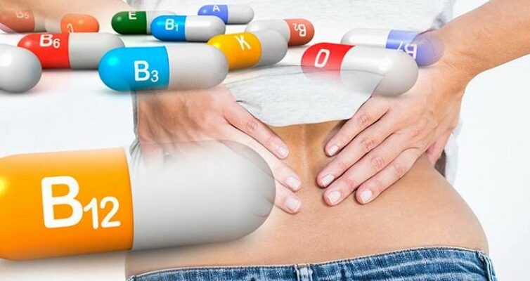 simptomy-nehvatki-vitamina-V12-u-zhenshhin-i-chto-nuzhno-delat-foto