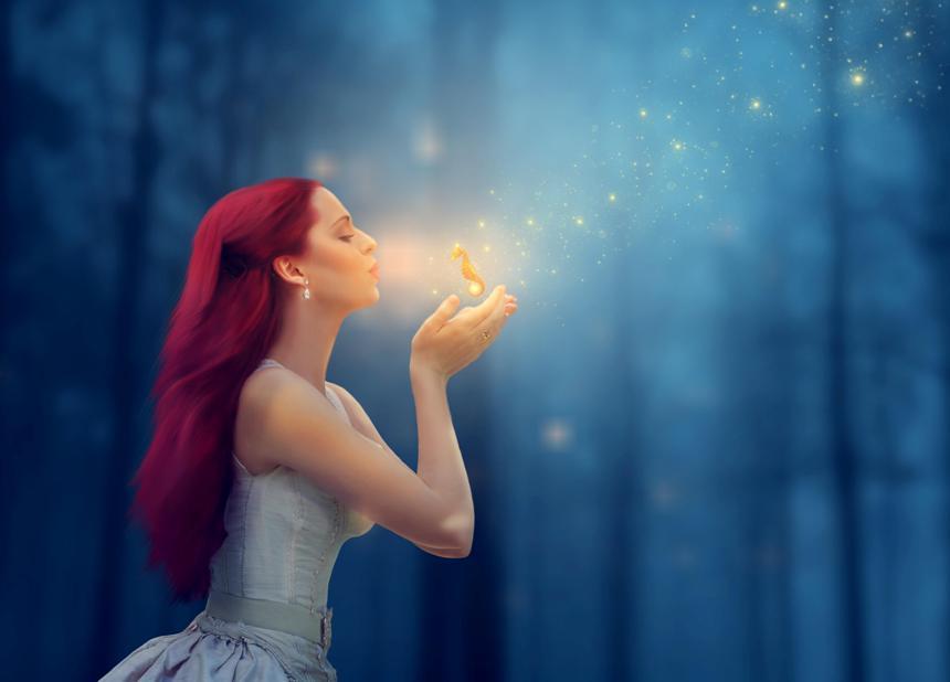tri-magicheskih-rituala-po-izbavleniyu-ot-vrednyh-privychek-i-privlecheniyu-vsego-horoshego-v-zhizni-foto-magicheskoe