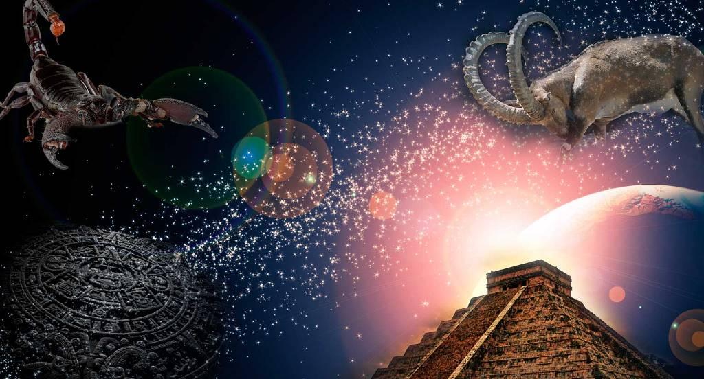 tri-znaka-zodiaka-kotorym-novyj-god-prineset-samye-bolshie-vozmozhnosti-foto-skorpion-kozerog-strelets