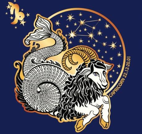 tri-znaka-zodiaka-kotorym-novyj-god-prineset-samye-bolshie-vozmozhnosti-foto-znak-zodiaka-kozerog