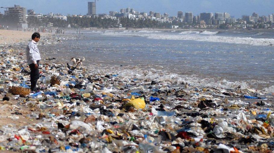 uchenye-vyyasnili-otkuda-v-mirovom-okeane-beretsya-plastikovyj-musor-foto-plastikovyj-musor-v-okeanah
