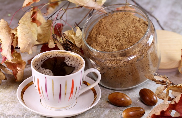zheludevyj-napitok-zdorovya-retsept-prigotovleniya-foto-zheludevyj-kofejnyj-napitok