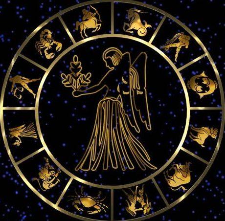 znaki-zodiaka-kotorye-budut-finansovo-uspeshnymi-v-novom-godu-6-znakov-zodiaka-foto-Deva