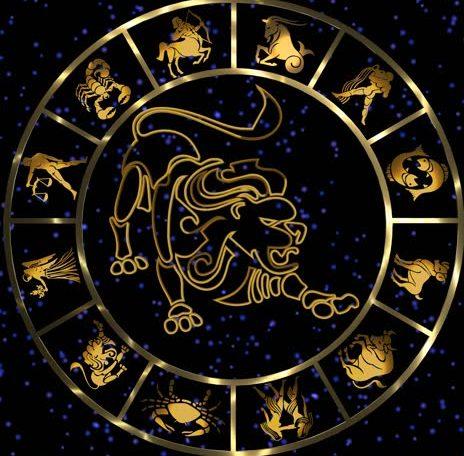 znaki-zodiaka-kotorye-budut-finansovo-uspeshnymi-v-novom-godu-6-znakov-zodiaka-foto-Lev