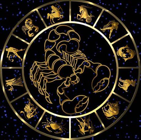 znaki-zodiaka-kotorye-budut-finansovo-uspeshnymi-v-novom-godu-6-znakov-zodiaka-foto-Skorpion