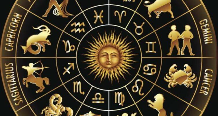 znaki-zodiaka-kotorye-budut-finansovo-uspeshnymi-v-novom-godu-6-znakov-zodiaka-foto-zolotoj-zodiakalnyj-krug