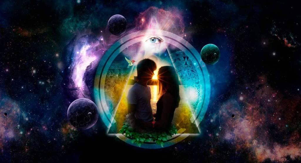 znaki-zodiaka-kotorye-vstretyat-svoyu-lyubov-v-novom-godu-pyat-znakov-zodiaka...