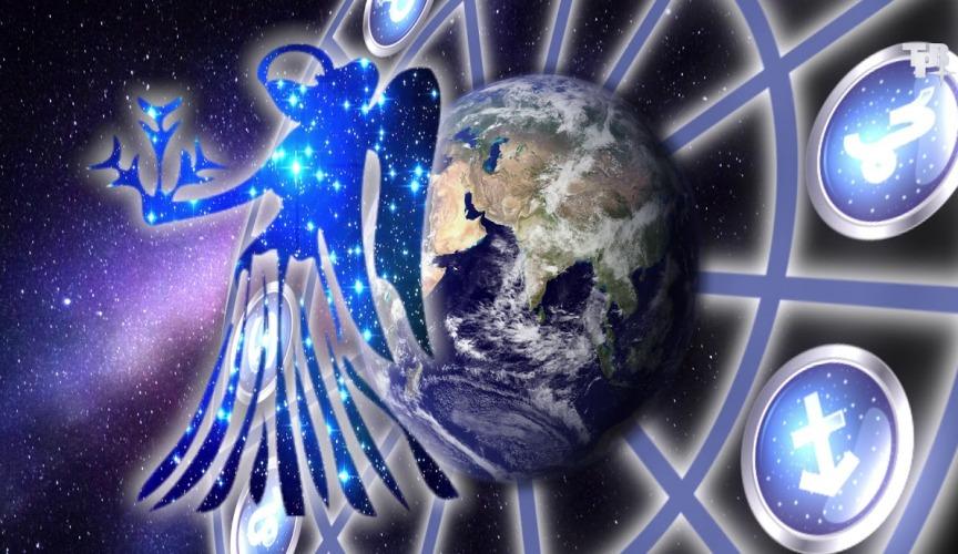 3-znaka-zodiaka-kotorye-poluchat-pokrovitelstvo-vysshih-sil-v-novom-godu-foto-astrologicheskij-rozhdestvenskij-angel