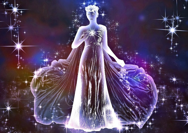 3-znaka-zodiaka-kotorye-poluchat-pokrovitelstvo-vysshih-sil-v-novom-godu-znak-zodiaka-deva