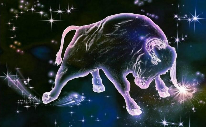 3-znaka-zodiaka-kotorye-poluchat-pokrovitelstvo-vysshih-sil-v-novom-godu-znak-zodiaka-telets...