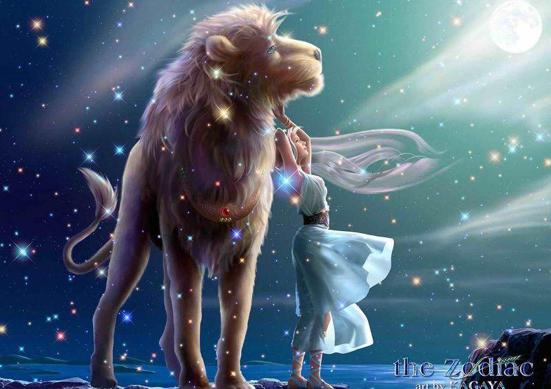 6-znakov-zodiaka-kotorye-mogut-nachat-zhizn-s-chistogo-lista-v-novom-2020-godu-foto-Lev