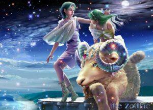 6-znakov-zodiaka-kotorye-mogut-nachat-zhizn-s-chistogo-lista-v-novom-2020-godu-foto-Oven