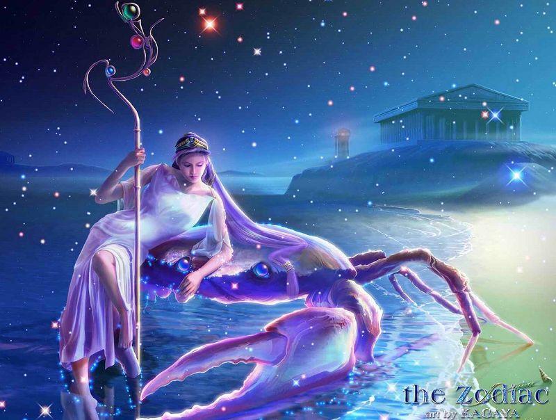 6-znakov-zodiaka-kotorye-mogut-nachat-zhizn-s-chistogo-lista-v-novom-2020-godu-foto-Rak