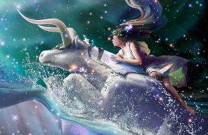 6-znakov-zodiaka-kotorye-mogut-nachat-zhizn-s-chistogo-lista-v-novom-2020-godu-foto-Telets
