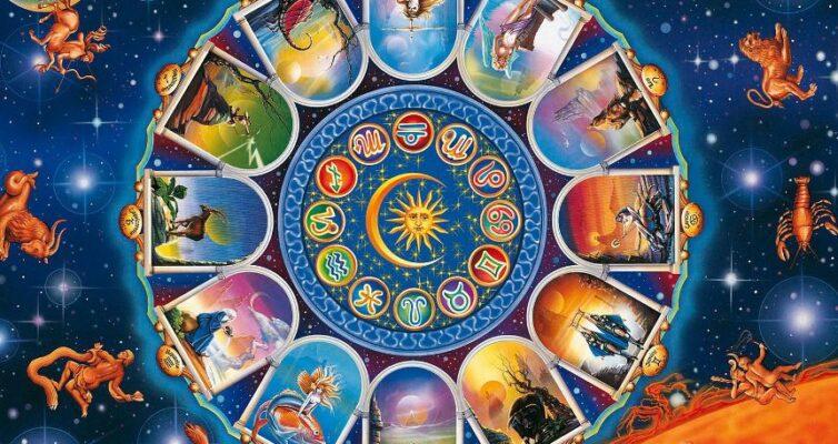 6-znakov-zodiaka-kotorye-mogut-nachat-zhizn-s-chistogo-lista-v-novom-2020-godu-foto-znaki-zodiaka...