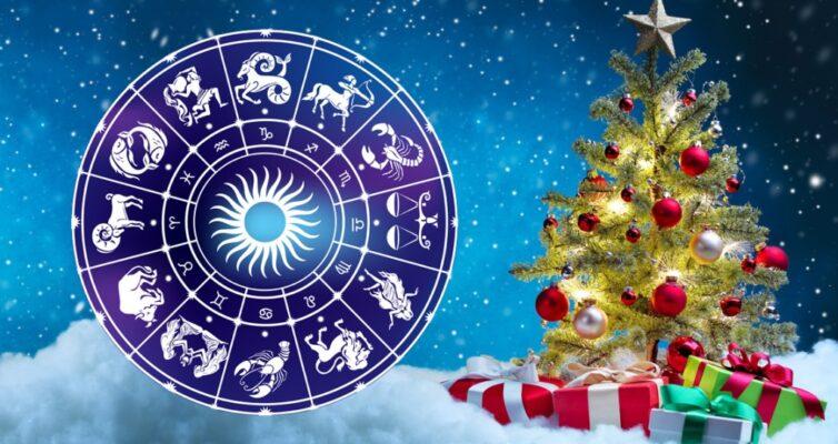 6-znakov-zodiaka-kotoryh-zhdet-chudo-v-etu-novogodnyuyu-noch-foto-novogodnie-znaki-zodiaka-zodikalnyj-krug