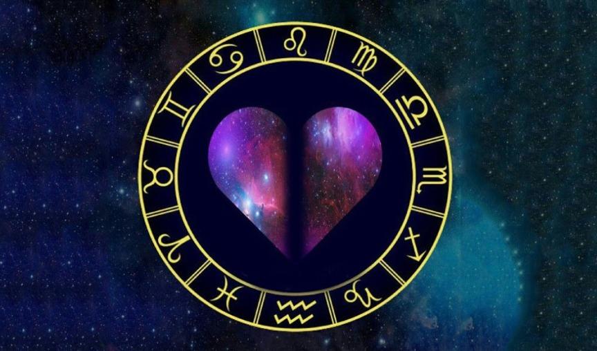 6-znakov-zodiaka-kotorym-ugrozhaet-razryv-otnoshenij-v-2020-godu-lyubovnyj-goroskop-na-novyj-god-dlya-6-znakov-zodiaka