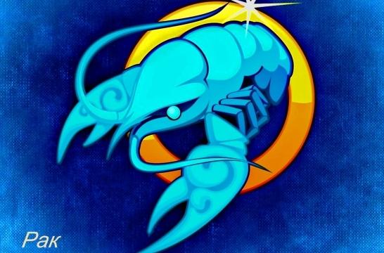 6-znakov-zodiaka-kotorym-ugrozhaet-razryv-otnoshenij-v-2020-godu-znak-zodiaka-rak