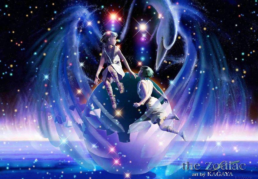 astroskop-zvezdnyh-sobytij-predskazanie-na-ves-novyj-god-dlya-kazhdogo-znaka-zodiaka-znak-bliznetsy