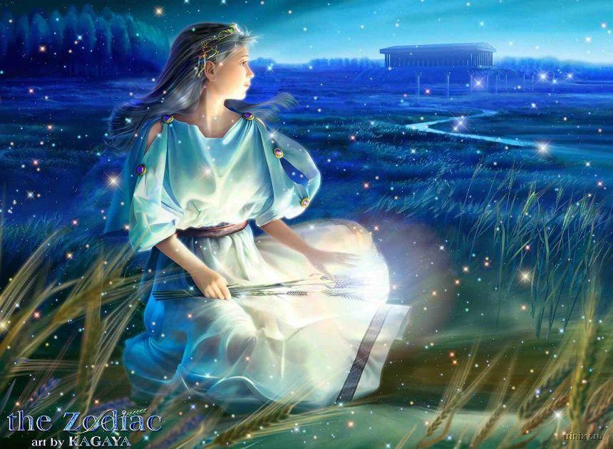 astroskop-zvezdnyh-sobytij-predskazanie-na-ves-novyj-god-dlya-kazhdogo-znaka-zodiaka-znak-deva