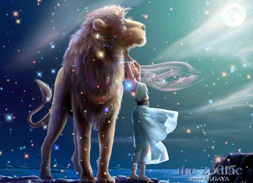 astroskop-zvezdnyh-sobytij-predskazanie-na-ves-novyj-god-dlya-kazhdogo-znaka-zodiaka-znak-lev