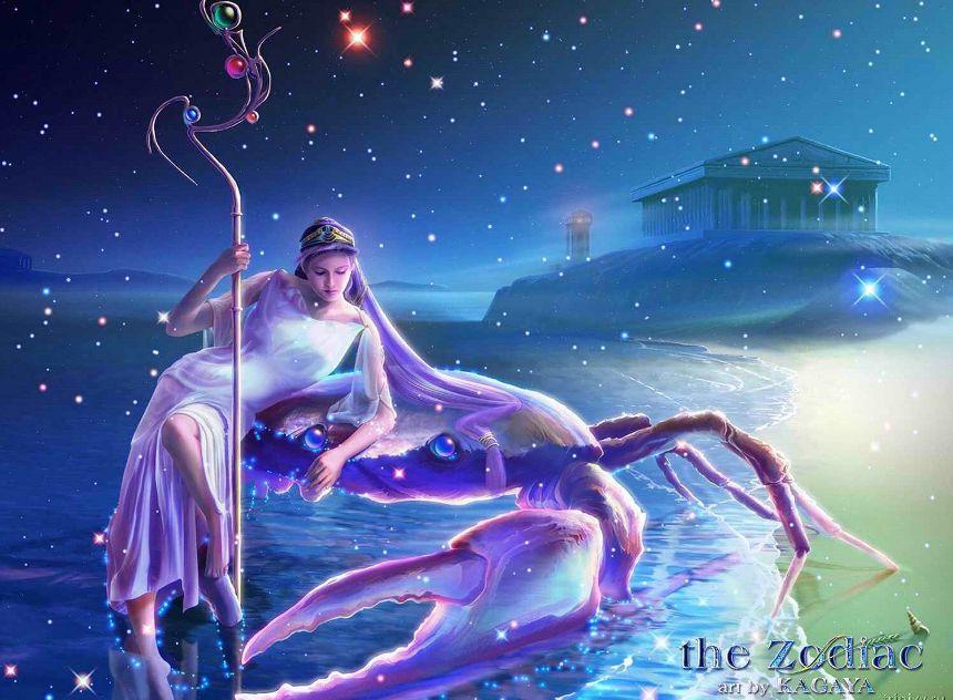 astroskop-zvezdnyh-sobytij-predskazanie-na-ves-novyj-god-dlya-kazhdogo-znaka-zodiaka-znak-rak