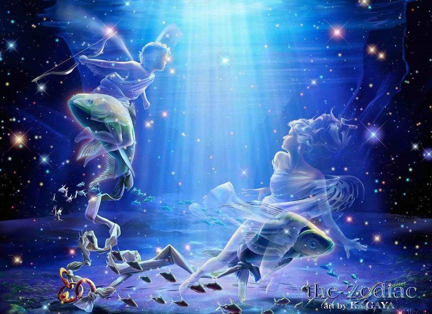 astroskop-zvezdnyh-sobytij-predskazanie-na-ves-novyj-god-dlya-kazhdogo-znaka-zodiaka-znak-ryby