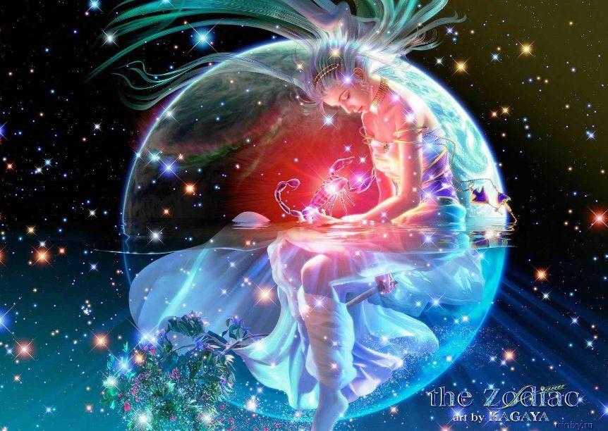 astroskop-zvezdnyh-sobytij-predskazanie-na-ves-novyj-god-dlya-kazhdogo-znaka-zodiaka-znak-skorpion