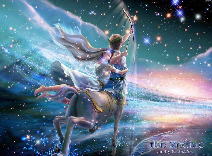 astroskop-zvezdnyh-sobytij-predskazanie-na-ves-novyj-god-dlya-kazhdogo-znaka-zodiaka-znak-strelets