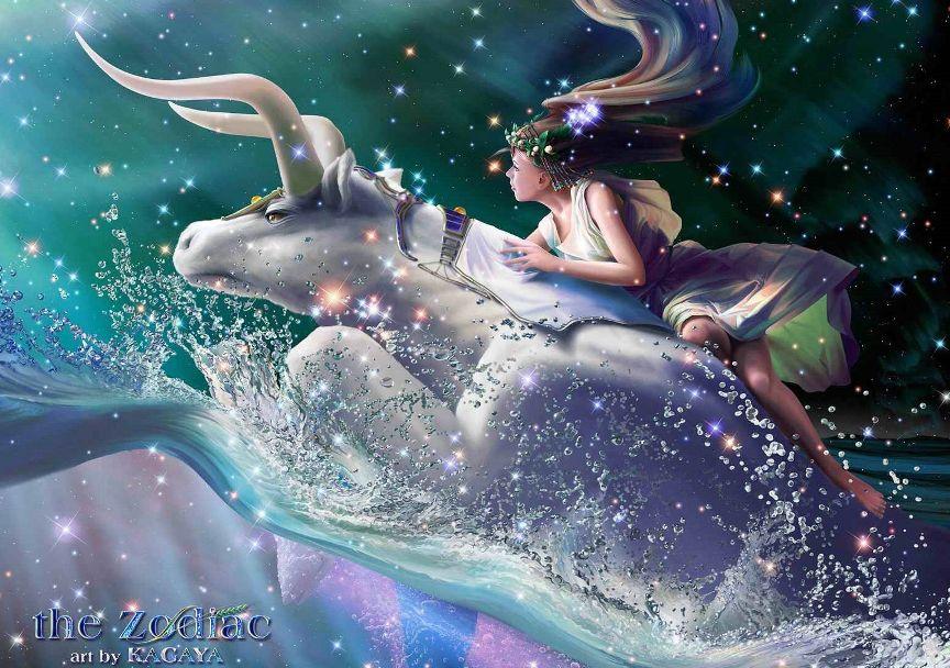 astroskop-zvezdnyh-sobytij-predskazanie-na-ves-novyj-god-dlya-kazhdogo-znaka-zodiaka-znak-telets
