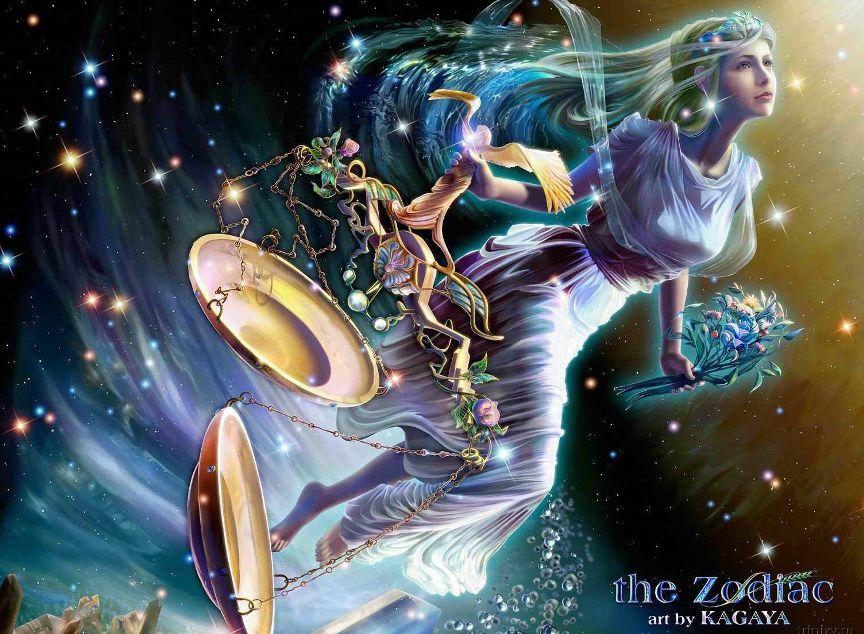 astroskop-zvezdnyh-sobytij-predskazanie-na-ves-novyj-god-dlya-kazhdogo-znaka-zodiaka-znak-vesy