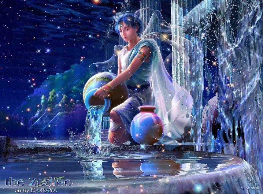 astroskop-zvezdnyh-sobytij-predskazanie-na-ves-novyj-god-dlya-kazhdogo-znaka-zodiaka-znak-vodolej
