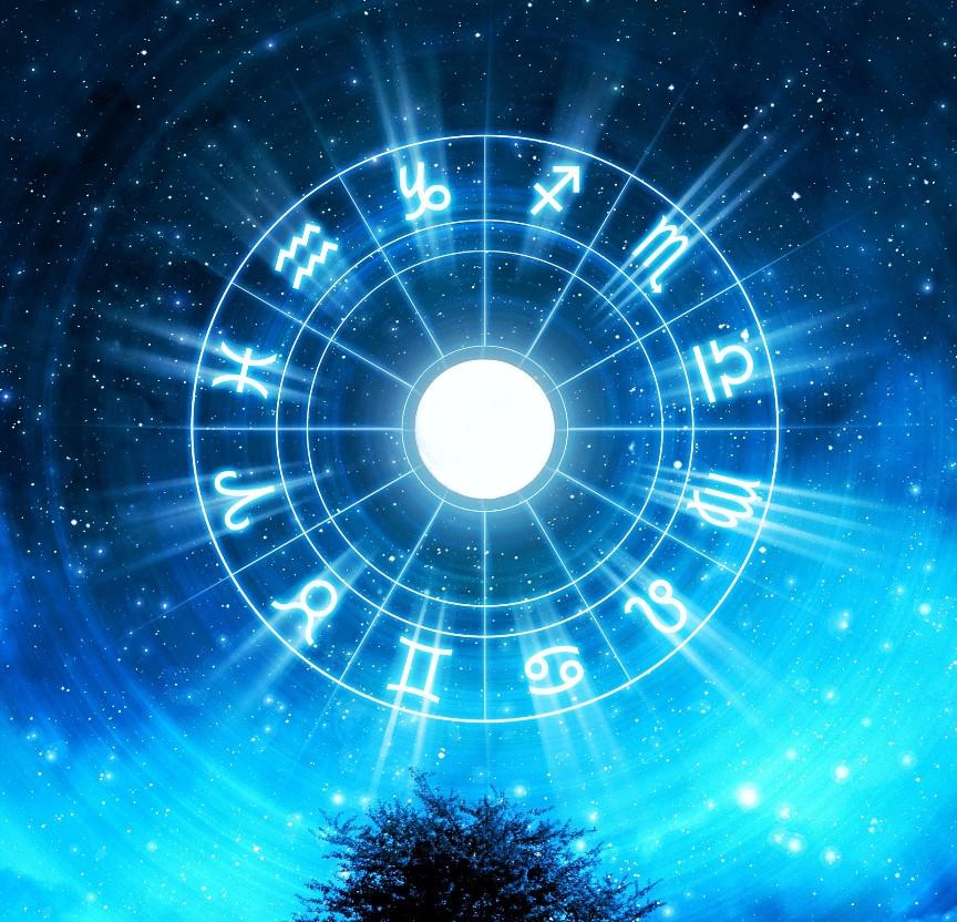 astroskop-zvezdnyh-sobytij-predskazanie-na-ves-novyj-god-dlya-kazhdogo-znaka-zodiaka-zodikalnyj-krug-sredi-zvezd