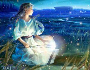 chto-pomozhet-kazhdomu-znaku-zodiaka-dobitsya-uspeha-v-novom-2020-godu-foto-znak-zodiaka-deva