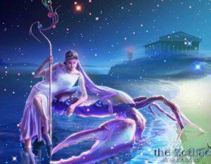 chto-pomozhet-kazhdomu-znaku-zodiaka-dobitsya-uspeha-v-novom-2020-godu-foto-znak-zodiaka-rak
