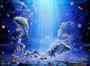 chto-pomozhet-kazhdomu-znaku-zodiaka-dobitsya-uspeha-v-novom-2020-godu-foto-znak-zodiaka-ryby