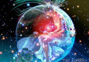 chto-pomozhet-kazhdomu-znaku-zodiaka-dobitsya-uspeha-v-novom-2020-godu-foto-znak-zodiaka-skorpion