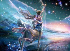 chto-pomozhet-kazhdomu-znaku-zodiaka-dobitsya-uspeha-v-novom-2020-godu-foto-znak-zodiaka-strelets