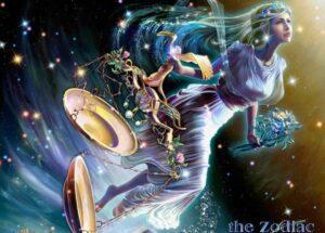 chto-pomozhet-kazhdomu-znaku-zodiaka-dobitsya-uspeha-v-novom-2020-godu-foto-znak-zodiaka-vesy