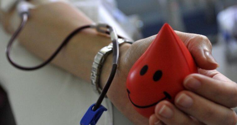 donorskaya-krov-ne-tak-bezuprechna-kak-my-dumaem-foto-donorskaya-krov