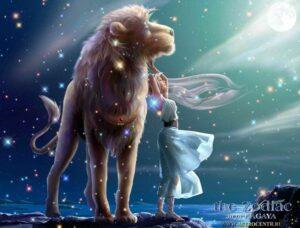 kakoj-vazhnyj-urok-sleduet-vyuchit-kazhdomu-znaku-zodiaka-v-novom-godu-foto-Lev