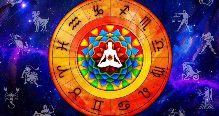 kakoj-vazhnyj-urok-sleduet-vyuchit-kazhdomu-znaku-zodiaka-v-novom-godu-foto-zodiakalnyj-krug-vseh-znakov-zodiaka