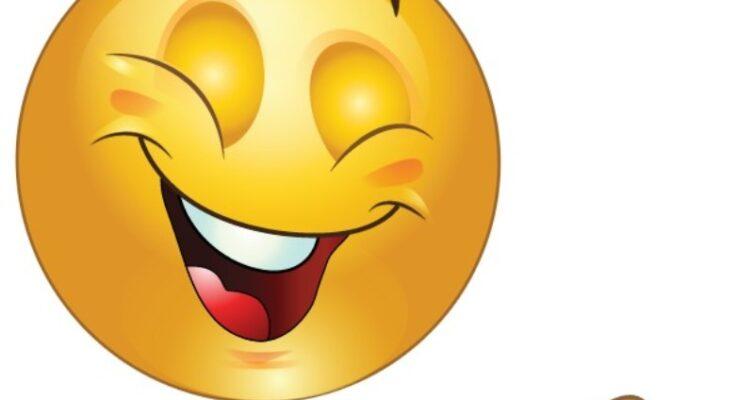 korotenkie-anekdoty-smeshinki-veselyj-smajlik