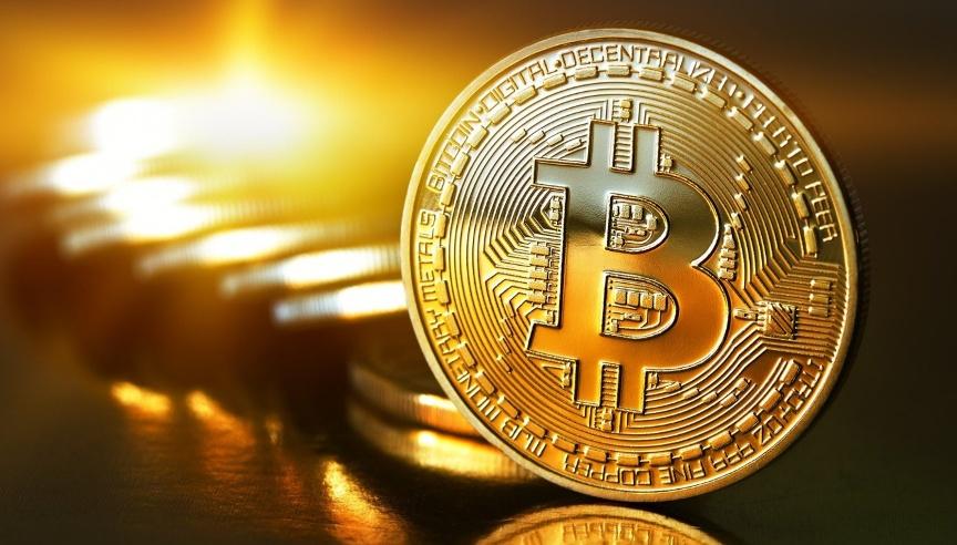 prognoz-izvestnogo-finansista-trevisa-klinga-o-bitkoine-na-novyj-2020-god-foto-bitkojn-moneta